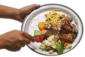 10 dicas simples de conservação de alimentos para evitar o desperdício