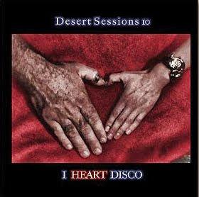 Desert Sessions 10