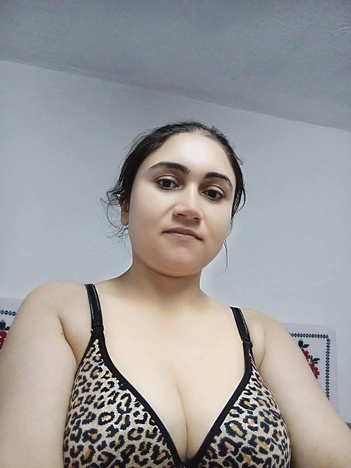 Yerli Yabancı Porno  Türkçe sikiş ve sex videoları  Full