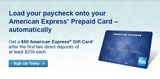 High Yield Savings Account | American Express® Personal ...