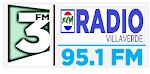ONDA 3 RADIO