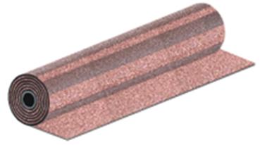 Como impermeabilizar con tela asf ltica construya f cil - Tela asfaltica de pizarra ...
