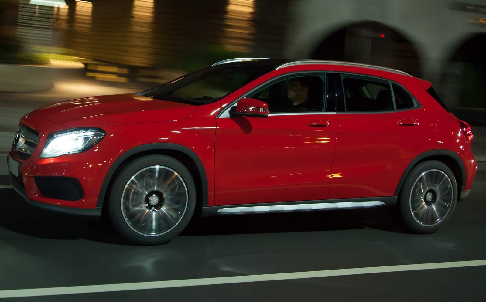 Audi Q3 2016 2.0 Ambition Quattro