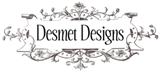 Desmet Designs