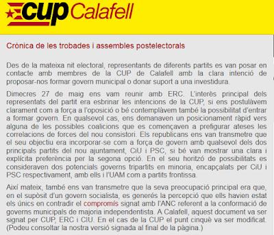 http://calafell.cup.cat/noticia/cr%C3%B3nica-de-les-trobades-i-assembles-postelectorals