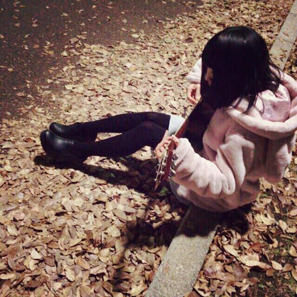 [Single] *Luna – 願い (2016.01.05/MP3/RAR)