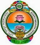 Manabadi ANU Degree 2nd 3rd year Results 2015 B.A, B.com, B.sc, BCA