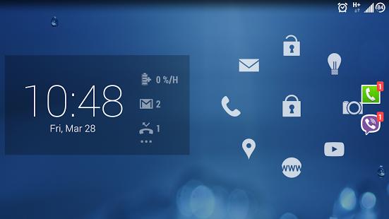 C Locker Pro Android Apk