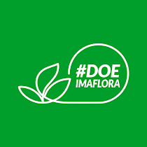 Doe Imaflora