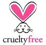 Procure aqui produtos não-testados em animais.