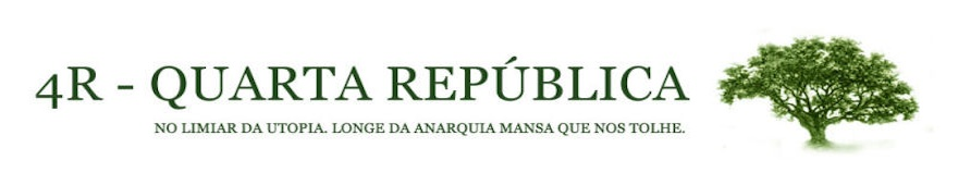 4R - Quarta Repblica