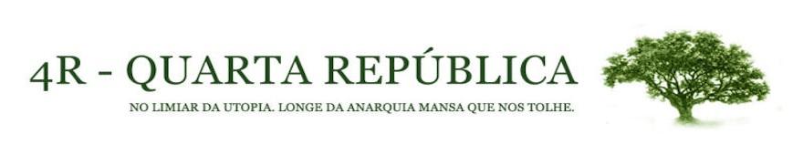 4R - Quarta República
