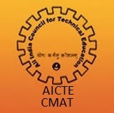 AICTE CMAT Exam Answer Key 2014 Download Online @ aicte-cmat.in