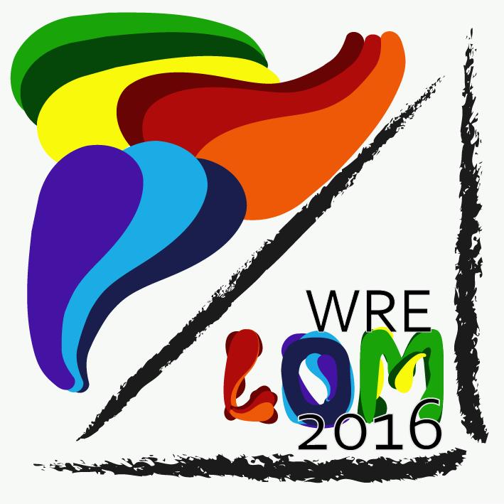 WCS2014