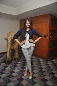 Nikitha Narayan latest photos-thumbnail-4
