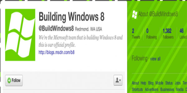 gambar windows 8