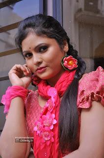 Viswadha