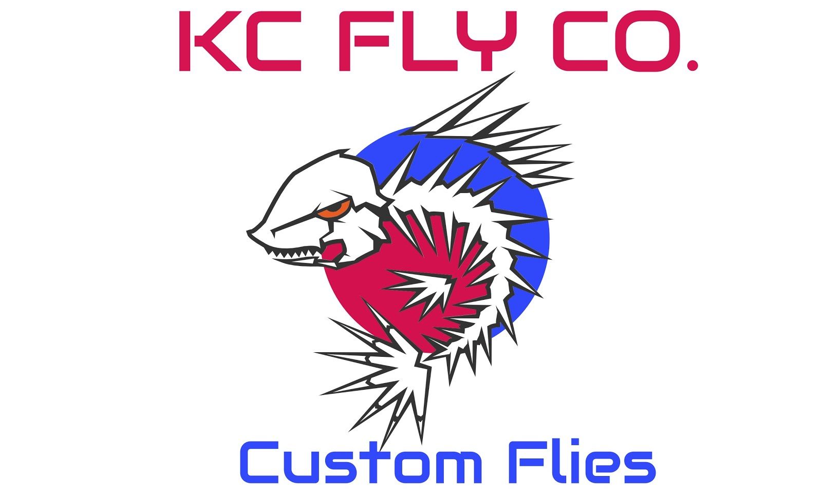 KC Fly Co.