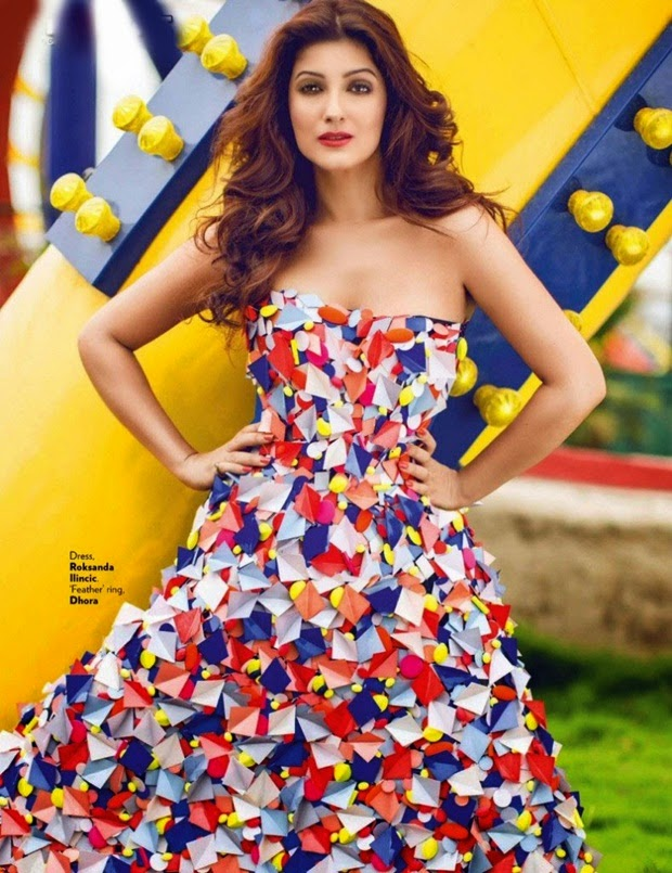 http://www.funmag.org/bollywood-mag/twinkle-khanna-photoshoot-for-vogue-magazine-august-2014/
