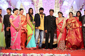 Aadi Aruna wedding reception photos-thumbnail-174