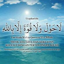 doa kita