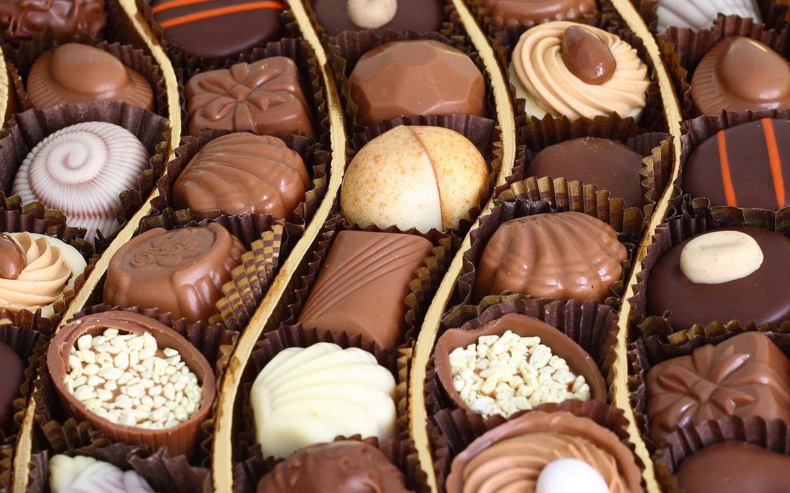 Chocolate Latest Hd Wallpapers Xs Wallpapers