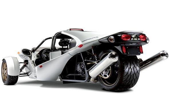 t wheels: