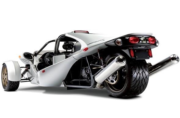 mesothelioma cepot information t rex 3 wheels motorbike. Black Bedroom Furniture Sets. Home Design Ideas