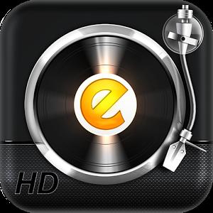 Edjing PRO – Music DJ mixer APK