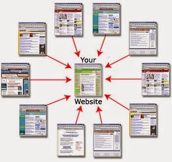 Seo web và cách xây dựng liên kết để seo tốt hơn