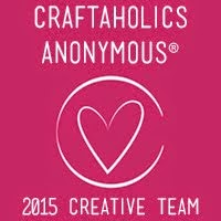 Craftaholics Anonymous Creative Team