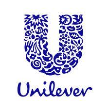 Lowongan Kerja Unilever 2012