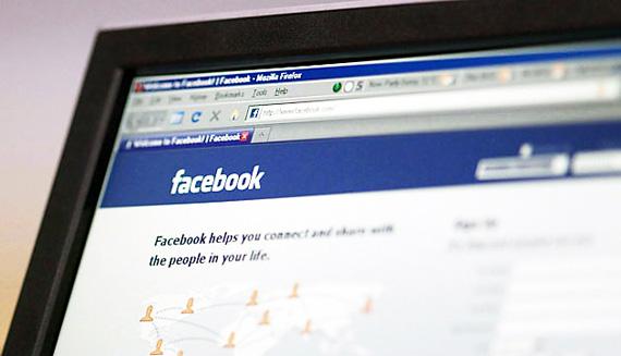 83 de milioane de conturi Facebook sunt false