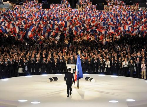 Nicolas-Sarkozy-Villepinte-.jpg