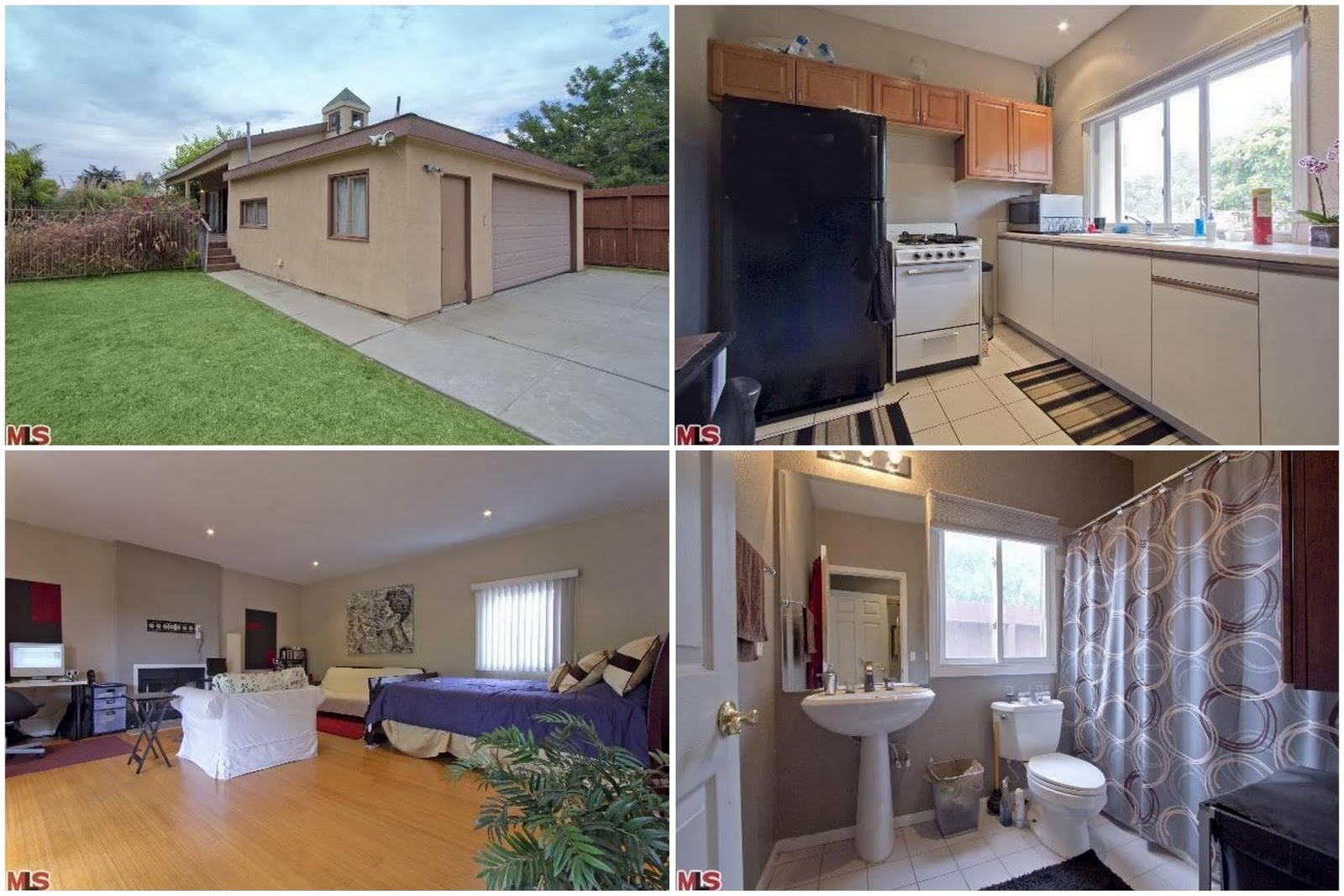 Real estate for sale in Atlanta Georgia - MLS# 6519934 ...