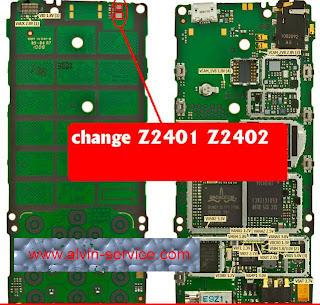 nokia+x2+LCD+solution.jpg