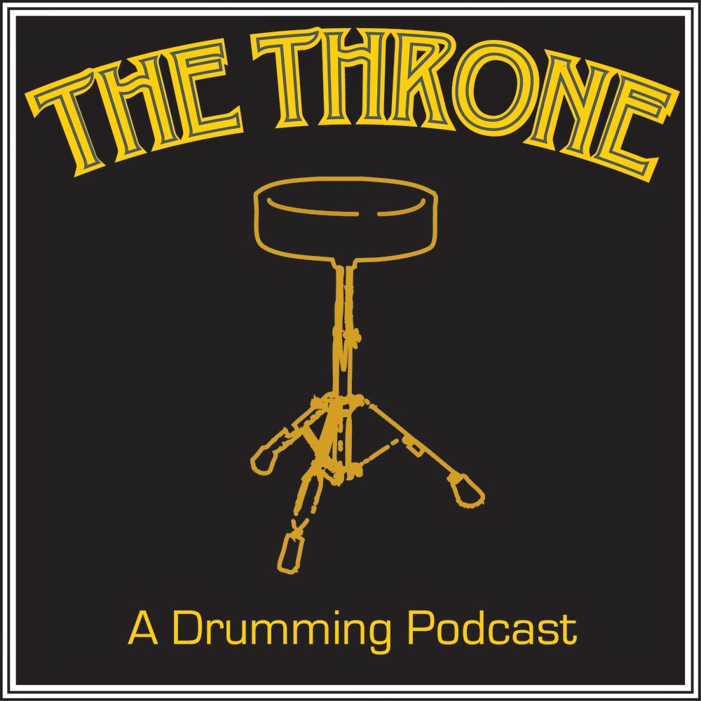 http://thethronepodcast.com/