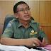 Kepala Dinas Perkebunan Provinsi Sulawesi Barat, Ir Supriyatno, MM.MMA