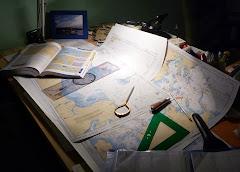 Cartografía/Bibliografía