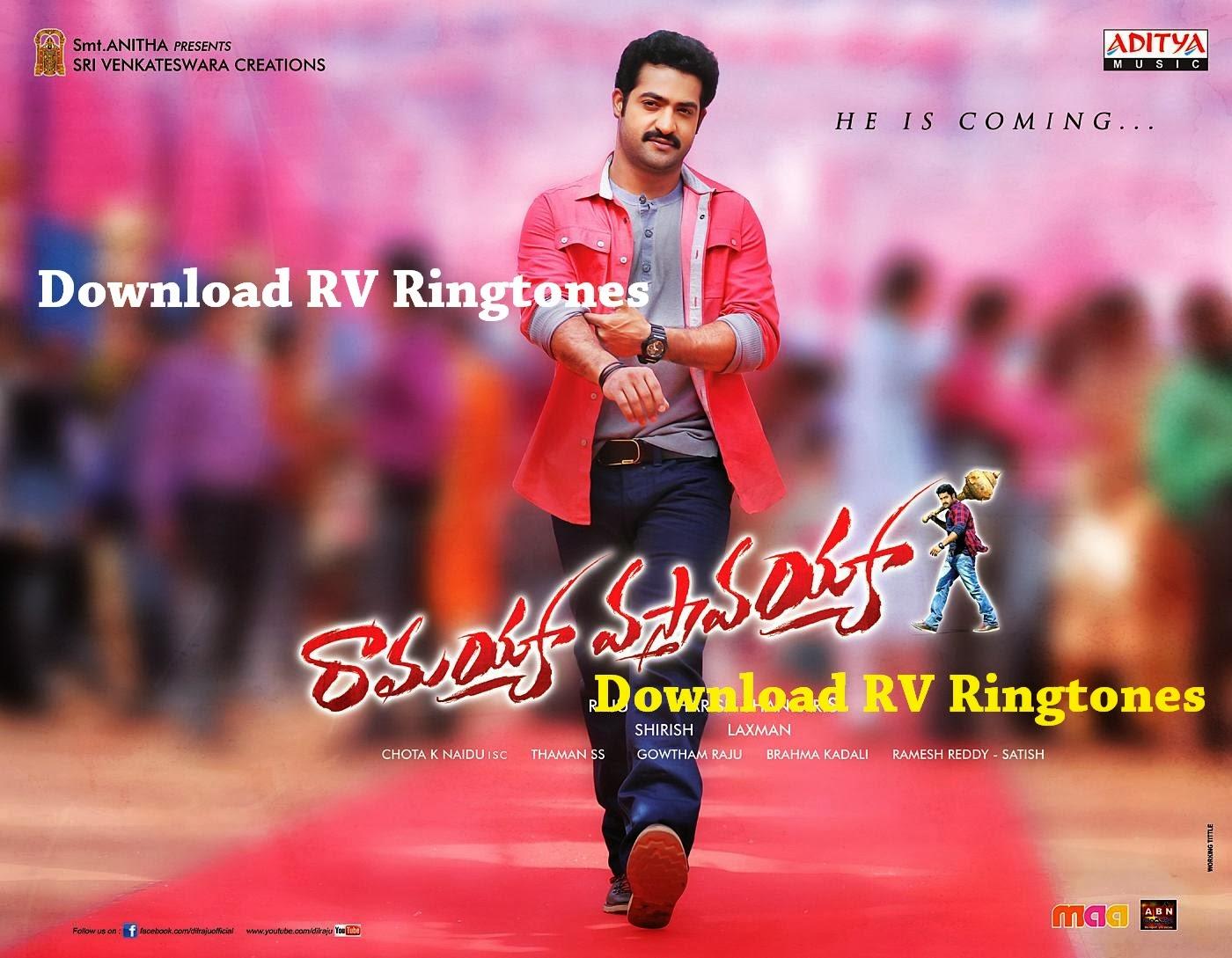bahubali 2 songs ringtone download mp3