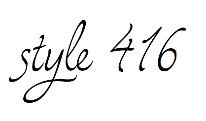 style 416
