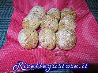 http://www.ricettegustose.it/Biscotti_1_html/Biscotti_ai_cereali_e_mandorle.html