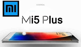 Xiaomi Mi5, Xiaomi Mi5 Plus, Xiaomi Mi5 specs, Xiaomi Mi5 Plus review, new Android smartphone, Touch ID, 4K smartphone, new Android smartphone,