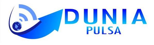 http://www.dunia-pulsa.com/p/pendaftaran.html