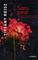 http://www.harlequin.fr/livre/7223/mosaic/sans-peur