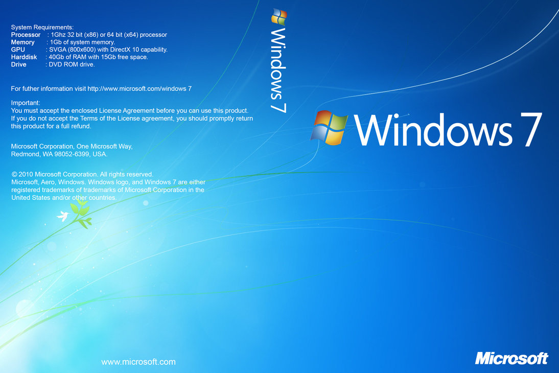Free Video Cutter Free Download For Windows 7 - Softlay