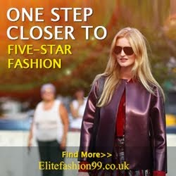 EliteFashion