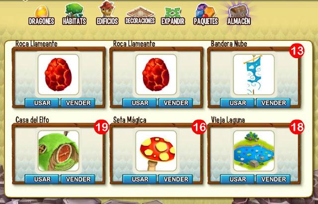 Mercado Negro Del Dragon Hypno Dragon Amigos Para Dragon City  Apps