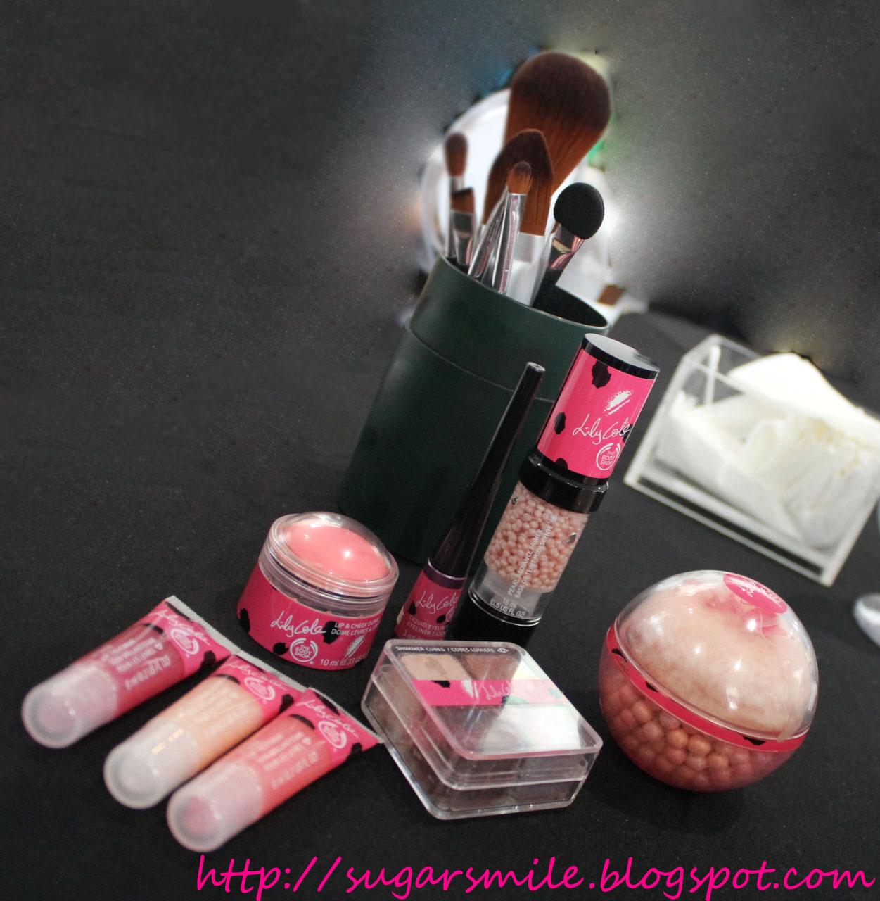 http://1.bp.blogspot.com/-tYVw9lyOyY8/T-IKB16RdoI/AAAAAAAACng/C_w7fuxsN30/s1600/The+Body+Shop+Lily+Cole+1.jpg