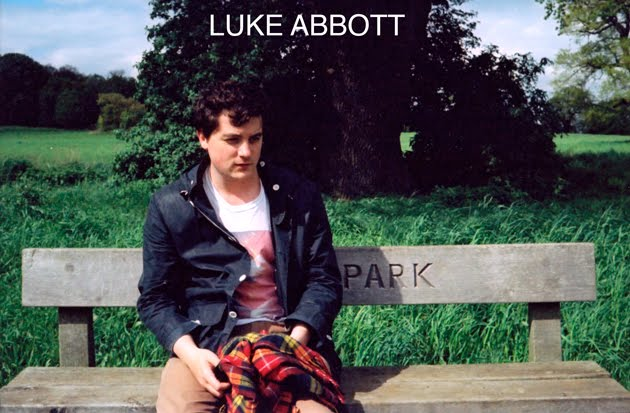 Luke Abbott Music